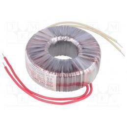 TST100/013 24V 4,16A transformator toroidalny
