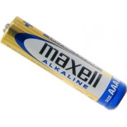 Bateria LR03 MAXELL