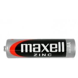 Bateria R6 MAXELL
