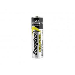 Bateria LR6 ENERGIZER - Industrial