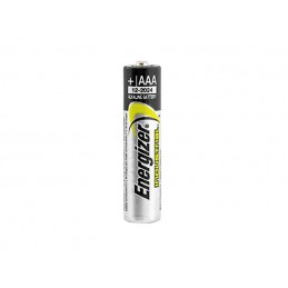 Bateria LR03 ENERGIZER - Industrial