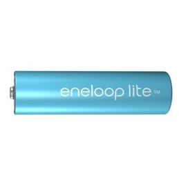 Akumulator R6 1000mAh Panasonic ENELOOP