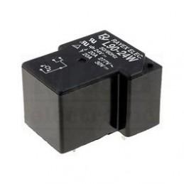 Przekażnik 24V-30A L90-24W