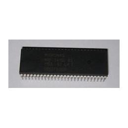 U.S. MSP3415D B3 obudowa DIL52