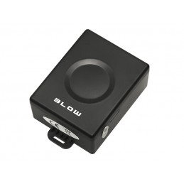 Lokalizaror GPS tracker CCTR-800+ samochodowy / 78-616