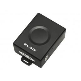 Lokalizator GPS tracker CCTR-800+ samochodowy na magnes / 78-616