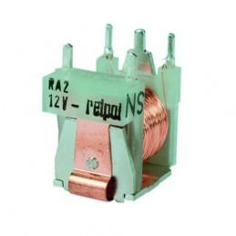 Przekażnik RA2-3082-15-1012 bez obudowy 12V 2x12,5A 2-zw