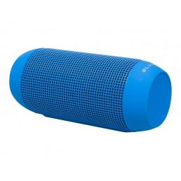 Głośnik przenośny BLOW Bluetooth+FM BT450 niebieski / 30-318