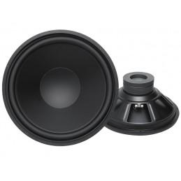 Głośnik GDN30 BLOW 8ohm 30cm 100W