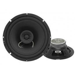 Głośnik BLOW S-165 16,5cm 4ohm 150W
