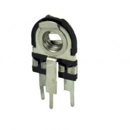 Potencjometr montaż. TVP1232 220R