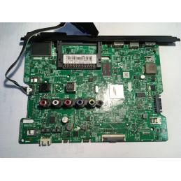 Moduł płyta główna BN94-12042J do SAMSUNG UE32M5002AKXXH UE32M5002AK XB03