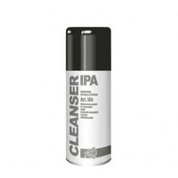 Cleanser IPA 400ml spray
