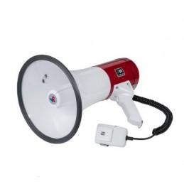 Megafon DH-09 typ horn / DH09