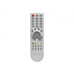 Pilot BIGSAT BSS77CX telewizja na kartę
