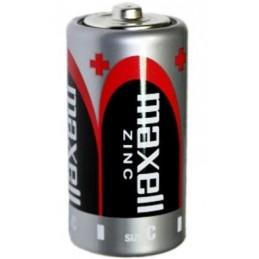 Bateria R14 MAXELL