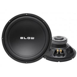 Głośnik BLOW Y-300 30cm 4ohm 500W / 30-581