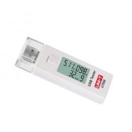 Tester gniazd USB UNI-T UT658 / MIE0291