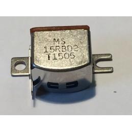 Głowica magnetofonowa stereo SANSUI MS 15RBD02