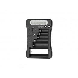 Tester baterii guzikowych i innych / MIE0151.1