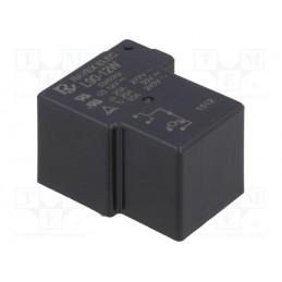 Przekażnik 12V/40A SPDT L90-12W 1-styk przełączny