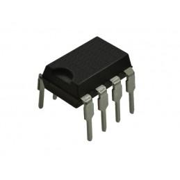 U.S. LNK364PN DIP8 7-pin