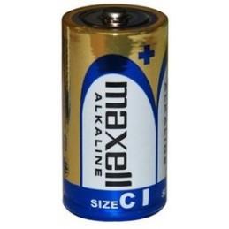 Bateria LR14 MAXELL (2B)