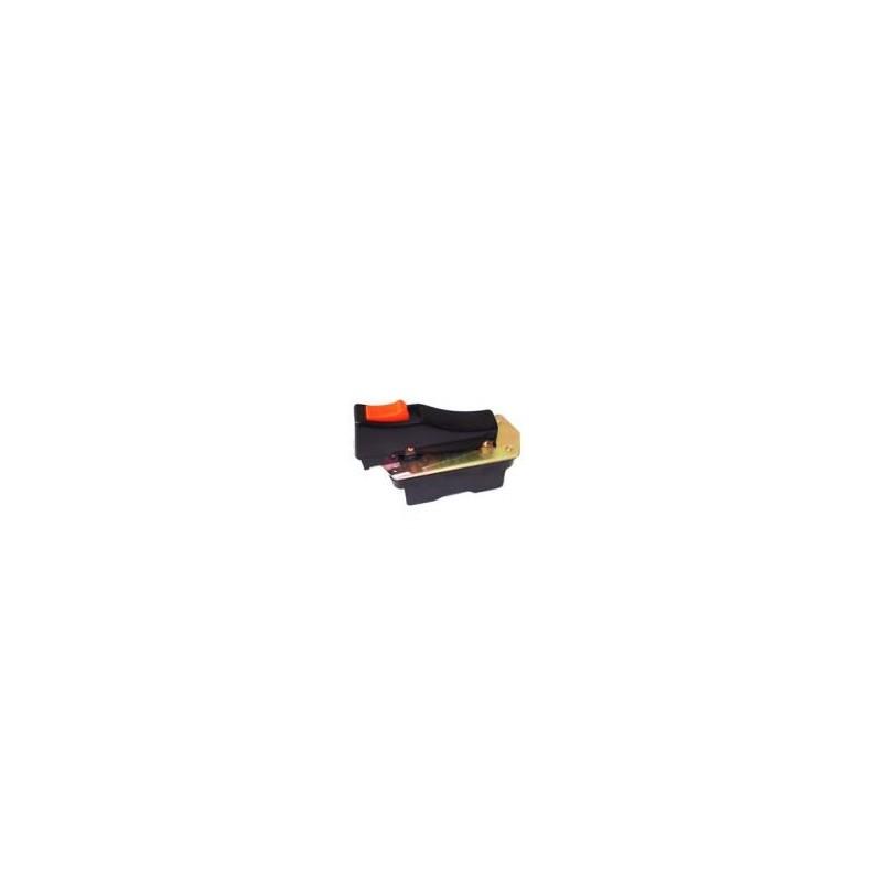 Wyłącznik FA4–12/2DB-1 12A 250V do szlifirki EINHELL / PW-010