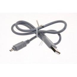 Złącze USB / miniUSB Samsung / D703187