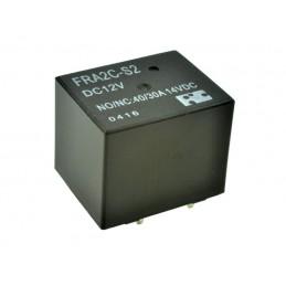 Przekażnik FRA2C-S2 12V/30A 1-przeł. / FRA12-WD / 24297