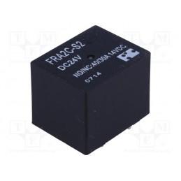 Przekażnik FRA2C-S2 24V/40A / FRA24-WD