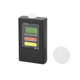 Miernik grubości lakieru AXCTG10 AXIOMET 0,1-150um / AX-CTG10