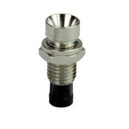 Oprawka LED 3mm UC3 metal...