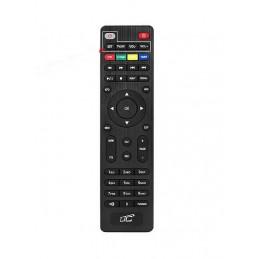 Pilot LTC DVB-T do HD401, HD402, HD501, HD502 / LxP401HD