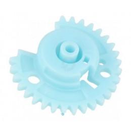 Koło zębate SONY napinacza / 3-736-147-03 / 373614701