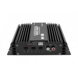Wzmacniacz samochodowy VK239 440W / 239-VK