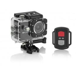 Rejestrator kamera sportowa Action Kamera Go Pro