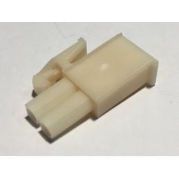Wtyk MNL-M172165 2-pin