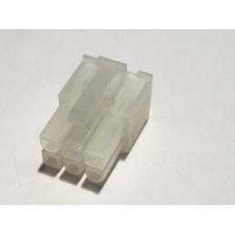 Złącze MLX5557-06R 6-pin MOLEX