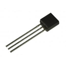 Tranzystor 2SD965 npn 40V 5A 0,75W TO92