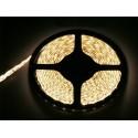 Taśma LED 12V biała neutralna 300/3528 / 70-811