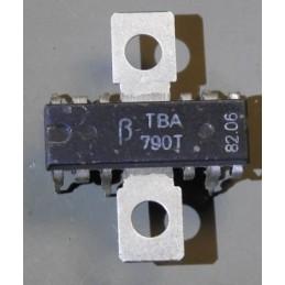 U.S. TBA790T