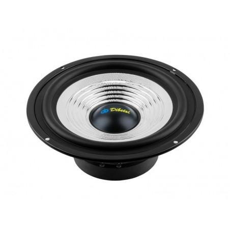 Głośnik DBS-C8015 8ohm 20cm 150W niskotonowy / C8015-8