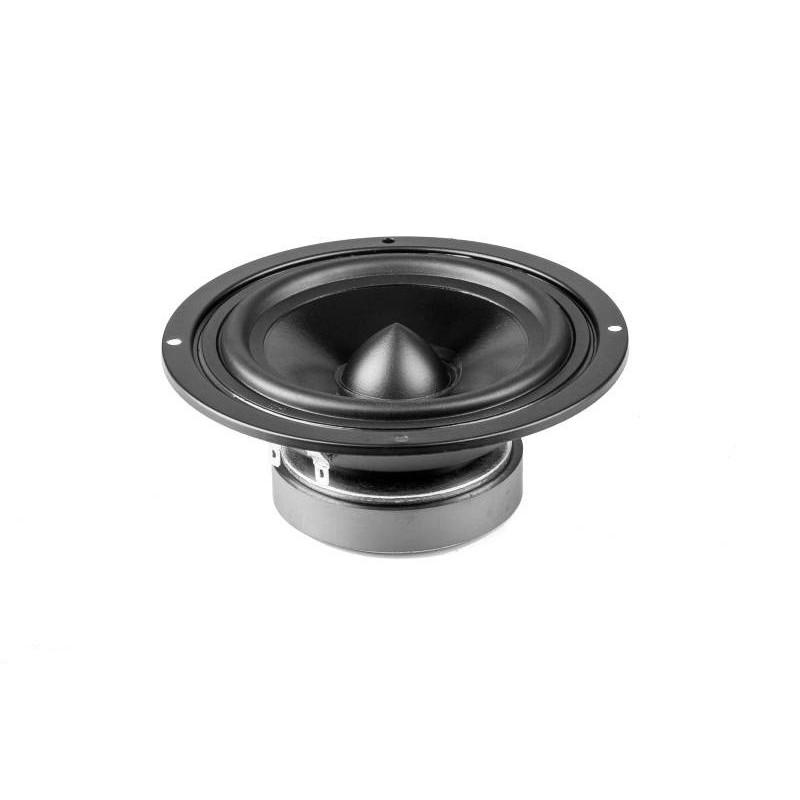 Głośnik DBS-G4001 10cm 8ohm / G4001-8