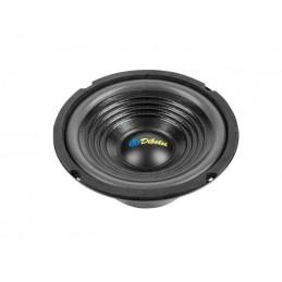 Głośnik DBS-G6501 16cm 50W 8ohm / G6501-8