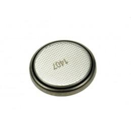 Akumulator CR2032 - LIR2032 KINETIC