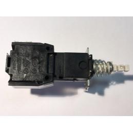 Wyłącznik - Isostat sieciowy typu PREH do druku (stand by 3-pin)