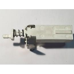 Wyłącznik - Isostat sieciowy PRONIMET RB 4A/120A 250V