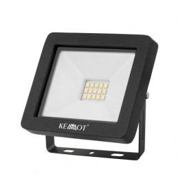 Lampa halogen LED 10W 4000K (15x2835 SMD) / URZ3472