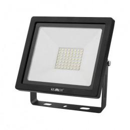 Lampa halogen LED 50W 4000K (56x2835 SMD) / URZ3475